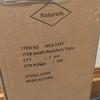 ハイランダー(Hilander)のロールトップテーブルが買えた!