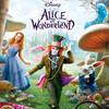 映画「アリス・イン・ワンダーランド」ティムバートン映画!あらすじ、感想、新作情報、ネタバレあり。