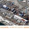 『日本経済新聞』の原発廃炉関連記事には,脈絡の読みにくい報道の仕方がみつかる
