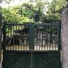 深川巡墓会に参加する!!