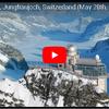 トップ・オブ・ヨーロッパ ユングフラウヨッホの旅