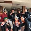 【大会レポート】本州西端の宝島を駆け抜けろ!! くだまつ笠戸島アイランドトレイル2019