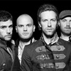 Coldplay - Perfect Day