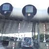 【Day5】(4)レンタカーでシャルトルに向かう~高速道路で日本発行のクレジットカードは使える?~