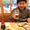 《おいしいお店紹介》月島 新鮮なお刺身をリーズナブルに コスパ最高な海鮮居酒屋「魚仁」