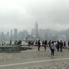 香港旅行 4日目 3