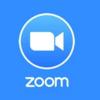 【日能研】Zoomで質問教室! 桜子Zoom初体験