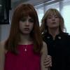 ジェシカ・ジョーンズ シーズン1 第11話 「耐性をつけてから」 ネタバレ・解説