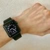 【時計を超えた存在】アップルウォッチは最強の健康管理ツールである
