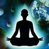 #43 「バシャール思考と潜在意識の可能性」