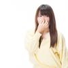 体臭がきつい時、相手に優しく指摘する方法【スメルハラスメント対策】
