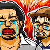 ガンバレ☆プロレス11・3新木場大会。草彅剛、稲垣吾郎、香取慎吾参戦!