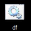 Windows コマンドプロンプトからディスクの容量を確認する(cmdでdf)