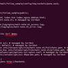 Rails5 + Puma + Nginx でハマって解決した話