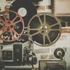 映画『スーサイドスクワッド』が無料で視聴できる動画配信サイト⦅あらすじ、見どころ⦆