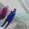 ゴッドスコーピオンさん&chloma - Mixed Reality Fashion