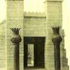 円柱フェチの喜ぶ図像