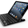 Belkin、FastFit Bluetooth Wireless Keyboard Case for iPad miniを発表:iPadmini用ワイヤレスキーボード&保護ケースカバー