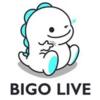 視聴するだけで達成!ビゴライブ (BIGO LIVE)に挑戦!ポイ活