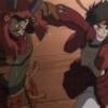 2009年第2四半期のアニメ・その2