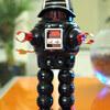 RPA(Robotics Process Automation:ロボットによる業務自動化)とは