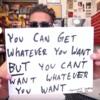 Youtube review Casey Neistat | 生粋のFilmmakerが伝えるストーリー