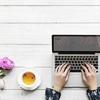 ブログ毎日更新 今後の方針について