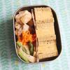 """低糖質ふすま食パンで再現!出汁巻き卵の""""ふわふわ""""サンドイッチ"""