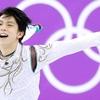 2018.02.17 - 平昌冬奥 Day 6 FS 新闻报导