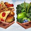 本当に体に良い食べ物ってどれ?