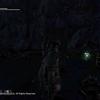 【仁王】木霊の居場所画像付きまとめ/闇の奥編【NIOH攻略】