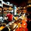 【オススメ5店】大分市(大分)にあるお好み焼きが人気のお店
