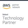バレットグループではAWSテクノロジーパートナーを取得しました!
