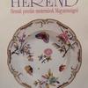ハンガリーの名窯 ヘレンド陶磁名品展