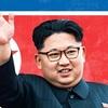 北朝鮮の真実13 これからの日朝関係。ともに手を携えて輝く未来を!!