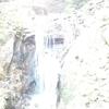【滝行】安産・子授かり・子育てにご利益がある豊岡市法華寺の体験