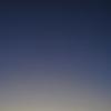 オリンパス「XZ-10」の「ドラマチックトーン」はモノクロバージョンもありました。2019年2月8日までに撮影したデジカメ写真です