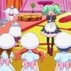 【アニメ】キラキラ☆プリキュアアラモード!第41話「夢はキラ☆ピカ無限大!」感想