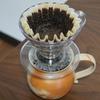 ハンドドリップコーヒーでおうち時間を楽しむ!コーヒーを淹れる道具編
