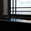 別府温泉 潮騒の宿 晴海ファンドの投資家特典で別府旅行してきました