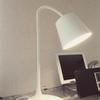 LEDのデスクライト、お気に入りがひとつ増えました。