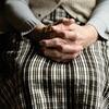 『どう祈ったらいいですか?』 マタイによる福音書6:5〜8、ルカによる福音書18:9〜14