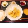 【福岡グルメ】キッチンタナカ