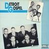 Gospel Heritage HT311 (Interstate Music Ltd.)