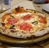 ピザが旨い!丹波篠山にある人気店「クワモンペ」でランチしてきたよ!