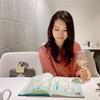 カフェで知致を読む - 人間学を学ぶ