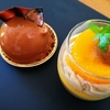 【アトリエうかい】品川駅ナカのケーキ実食レポート~とうふ屋・鉄板料理でも有名~