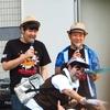 OKINAWAまつり2019 ミュージシャン・芸人