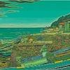 [講演会]★(当館学芸員)「岩船修三展/水辺のものがたり展 ギャラリーツアー」