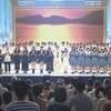 STU48出演!「もっと四国音楽祭2018」アンジェラ・アキの作詞作曲「ふるさとの色」